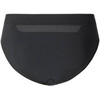 Odlo Evolution Light - Sous-vêtement Homme - gris/noir